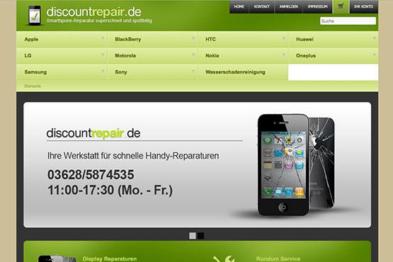 discountrepair.de
