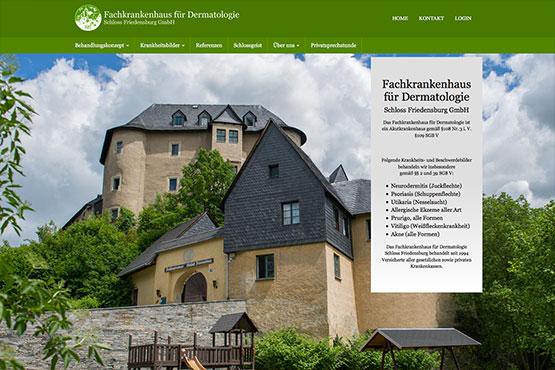 schloss-friedensburg