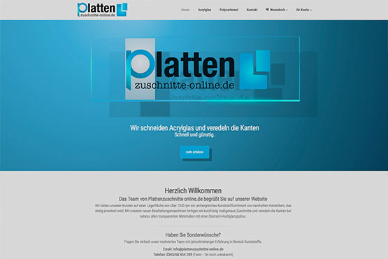 plattezuschnitte-online.com